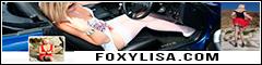 foxylisa