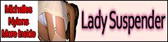 lady_suspender_1